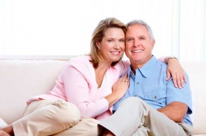 Estate planning, probate, wills, and trusts