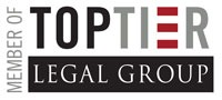 Feldman Law Offices Joins the Top Tier Legal Group