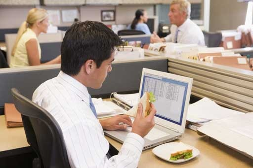 What Small Business Owners Need to Know About Rest & Meal Breaks