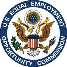 ADA Mandates Employers Appoint Employees With Disabilities to Vacant Positions
