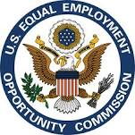 THE EEOC INCREASES FINES FOR POSTING VIOLATIONS