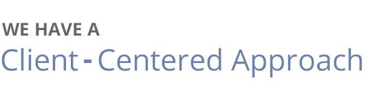 clientcenteredapproach