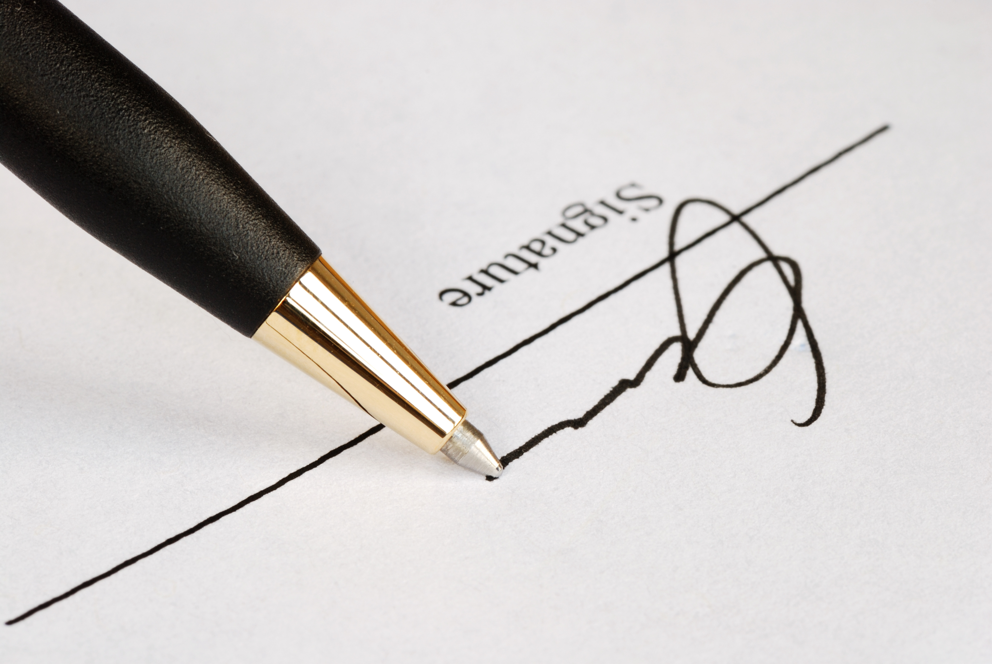 False Representation and Fraudulent Claims for Real Estate Titles