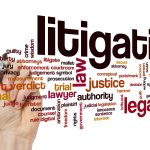 If you suspect your business partner is stealing seek legal counsel and protect your company.