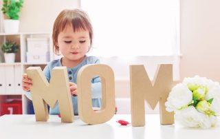 Pregnancy Discrimination and Moms