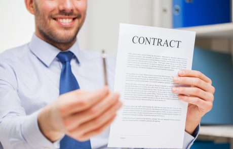 Are restrictive covenants a sure bet?